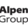 アルペンはどのポイントサイト経由がお得なのか比較してみました!