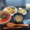 函館旅行3
