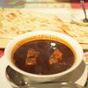 【大川市】テイクアウト・子連れOK。12種類の本格インドカレーが食べられる『Taji』