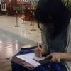 カンボジア旅行記②カンボジアのホテル事情