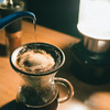 キャンプで格別の一杯を。オススメのコーヒー道具3選。