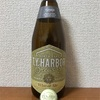 東京 T. Y. HARBOR Wheat Ale