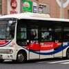 朝日自動車 1058