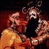 映画感想「さらば、わが愛 覇王別姫」「愛妻記」