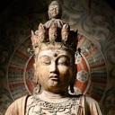 孤思庵の仏像ブログ