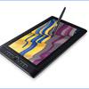 """ワコムから新型液晶タブレットPC""""Wacom MobileStudio Pro 13""""が発売!一番安く購入する方法とは!?"""