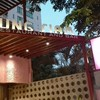 KRUNG  SHAM(クルンサイアム)〜日本からの逆上陸レストラン〜