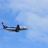日本の空を飛んだ旅客機の「ラストナンバー」
