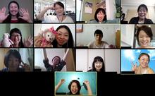 日本語教師プロファイル「あひるせんせー」―みんなが真似したくなる、それでみんなが豊かになる、そんなシステムを作りたい