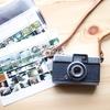 撮りっぱなしの大量の写真を簡単に整理できるオートアルバムが凄い!