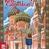 【新作ニュース】オリフラムに続編が出るよ!そしてすごろくやから「赤の大聖堂(The Red Cathedral)」が日本語版で夏に。悩ましい選択肢が増えていく春。
