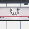 TVアニメ『らき☆すた』 舞台探訪(聖地巡礼)@京都修学旅行編