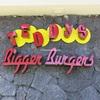 『Teddy's Bigger Burger』激旨ハンバーガー食べるならココ!- ハワイ / オアフ島
