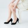 【超簡単おしゃれ裏技】足元は重要!3タイプ別 靴の選び方。靴には妥協しないで!!
