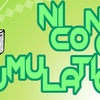 NICONICO CUMULATION【後書き】