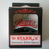 "Starr""X"" Pepsi Bottle Opener"