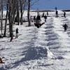 Ski Day 62 (4/10)