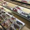 滋賀県東近江市にある「ショッパー桜川」のランチが安くて美味すぎる!?-ここのランチを一度食えば病みつきになる-