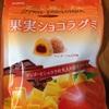 果実ショコラグミ カンロ