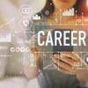 『偶然』をキャリアに活かす方法