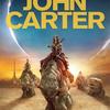 おいおいちょっと待てよコケたとか言ってるけど『ジョン・カーター』結構面白い映画じゃないか