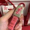 クラランス【桜コンフォートリップオイル】が可愛すぎ!限定パケと春を感じる優しいピンク色