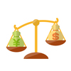 フジトミでくりっく株365の口座開設!マネーフォワード連携で資産管理