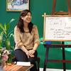 英会話を始めるのなら日本人講師がお勧め!
