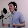人気YouTuber Hikakin(ヒカキン)の経歴について、家族構成や有名になったきっかけ、年収など