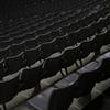 春のセンバツ無観客試合開催の準備へ