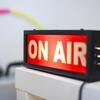テレビ業界への就職・転職を目指す人へ!採用試験と仕事の実態【体験談】
