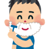 【決定版】モテる男の身だしなみ〜ムダ毛処理とスト値上げ〜