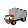(ビミョーな)トラック