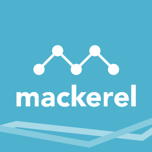mackerel-container-agent is now available on Amazon ECR public