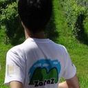 若者むっちょんが投資するブログ。発信@福岡