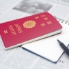 2016年海外ふらり一人旅の記録(今年度15回の海外一人旅、航空券・ホテルすべて公開)