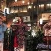 2/17新横浜ラーメン博物館ライブありがとうございました♡次回は3/10(金)です