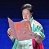 「韓鶴子女史」米国裁判「宣誓証言」を入手し驚愕する!(2回連続の2)