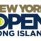 【テニス錦織圭】ニューヨークオープン2018日程や会場とドローや出場選手!日本で放送される?
