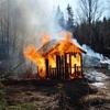 不動産投資を始める際に加入する火災保険について。
