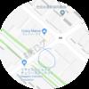その210:住居跡【世田谷区】
