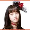 橋本環奈出演『九州ろうきん』のCM動画!実写版映画『銀魂』では神楽役に!