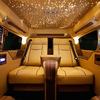 〜『まるでホテルの様な高級車』〜キャデラック・エスカレード