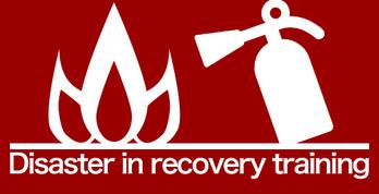 【SRE】サービス稼働率Downを防ぐ!『Disaster in recovery training』というアプローチ方法について