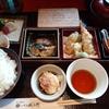 料亭のお米が食べ放題!祇園のランチは八代目儀兵衛が最高です!