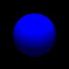 iOS で SceneKit を試す(Swift 3) その3 - 3DCG の軽い説明