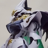 ROBOT魂 サーバイン「New Story of Aura Battler DUNBINE」