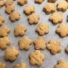 手作りクッキーとホットケーキで、節約と安心食卓を。生活クラブの材料は国産で安心です。