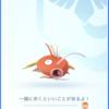 【ポケモンGO】スペシャルリサーチのために進化を待つべきポケモン達!