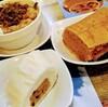 【香港:油麻地】 激安なのに美味しい庶民的飲茶レストラン 『喜運點心房』でローカル感も味わう♬